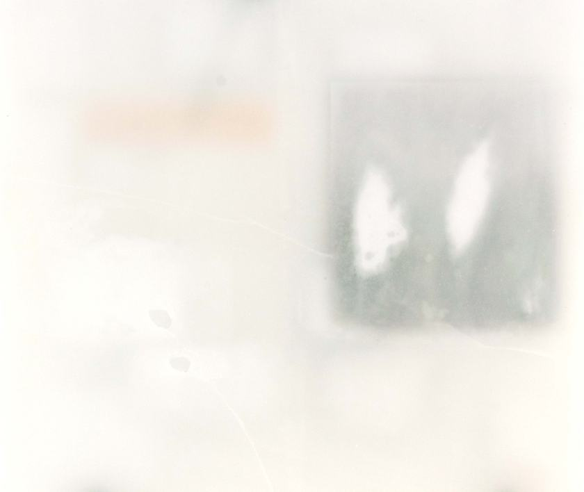 barbara-hainz_memento_2web